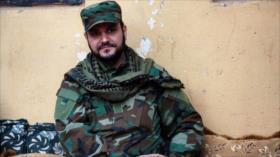 """Movimiento iraquí amenaza a EEUU con una """"guerra de desgaste"""""""