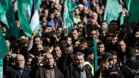 Yihad Islámica: Israel nunca experimentará la estabilidad