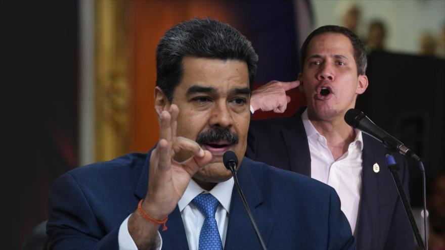 Vídeo: ¿Quién ha tensado la frontera Venezuela con Colombia? | HISPANTV