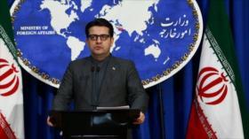 Ataque saudí a Yemen. Acuerdo nuclear iraní. Coronavirus - Boletín: 08:30 - 16/02/2020