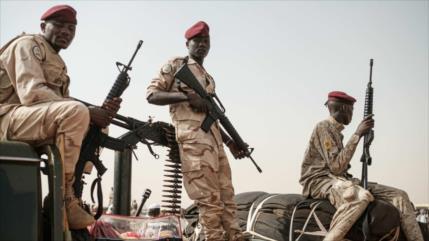 ¿Cómo juega Emiratos su papel destructivo en la crisis en Libia?