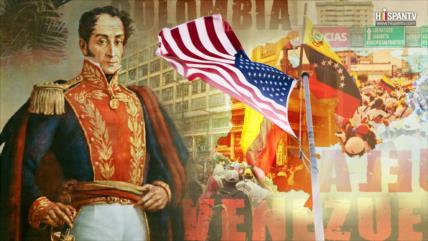 Colombia y Venezuela: La gran Colombia por rehacer
