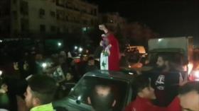 Liberación de Alepo. Elecciones en Dominicana. Coronavirus - Boletín: 02:30 - 17/02/2020