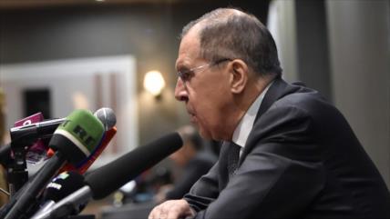 El asesinato de Soleimani por EEUU viola el derecho internacional