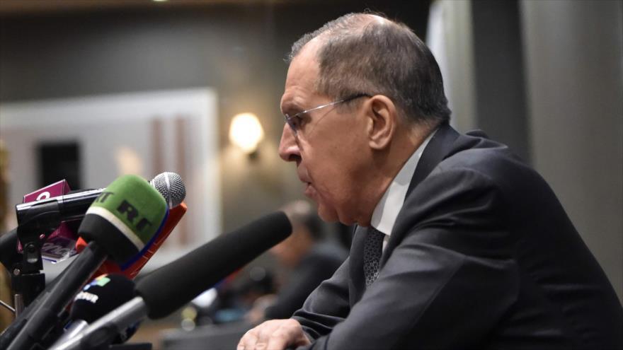 El asesinato de Soleimani por EEUU viola el derecho internacional | HISPANTV