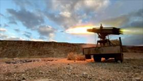 Discurso de Rohani. Avances de Ejército sirio. Enemistad de Guaidó - Boletín: 14:30 - 17/02/2020
