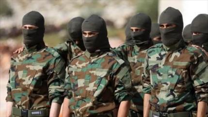 Conozca las bandas terroristas que luchan contra Siria en Idlib