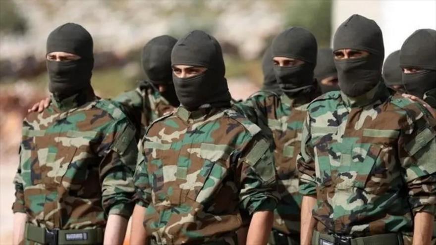 Conozca las bandas terroristas que luchan contra Siria en Idlib | HISPANTV