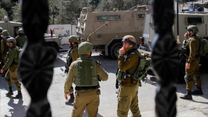 """Exespía del Mossad lamenta que Israel le trate como a un """"perro"""""""