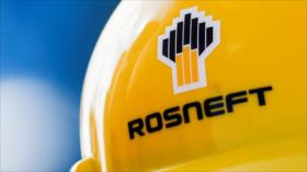 Rusia rechaza sanciones estadounidenses contra Rosneft Trading S.A.