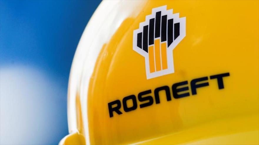 Rusia rechaza sanciones estadounidenses contra Rosneft Trading S.A. | HISPANTV