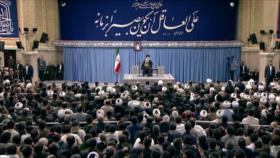 Legislativas en Irán. Comicios en Afganistán. Almagro en Panamá - Boletín: 21:30 - 18/02/2020