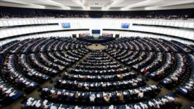 Eurocámara pide a los europeos compromiso con el desarme nuclear
