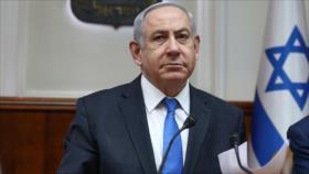 Israel intimida a atletas etíopes para que se reúnan con Netanyahu