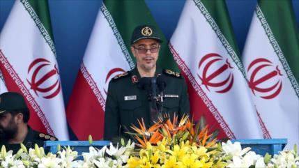 Irán: Comicios llevarán a EEUU a estratégico callejón sin salida