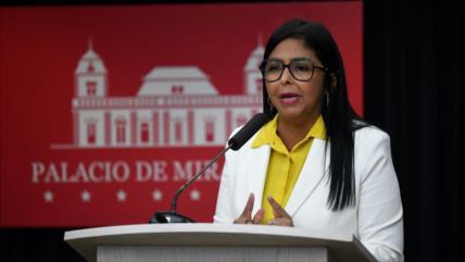 Venezuela y Rusia expandirán cooperación pese a sanciones de EEUU