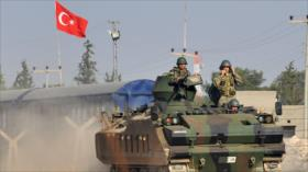 Ultimátum de ataque turco en Idlib, prólogo de III Guerra Mundial