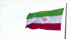 Comicios en Irán. Agresión turca contra Siria. Marcha contra Macron - Boletín: 21:30 - 20/02/2020