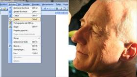 Muere el inventor de copy-paste, el comando más usado del mundo