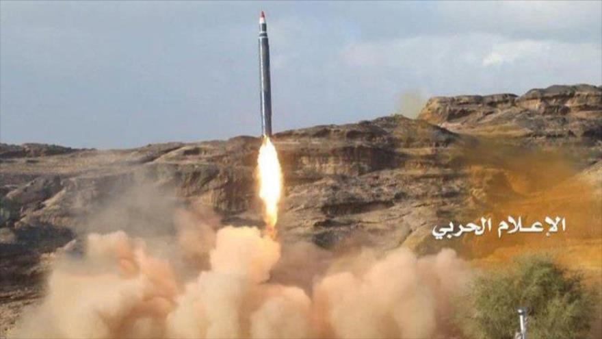 Yemen ataca con drones al corazón del petróleo saudí, Aramco