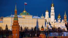 Rusia rechaza su intromisión para ayudar a Trump a ser reelecto