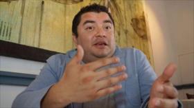 EEUU detiene a científico mexicano, otro caso de persecución