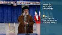 PoliMedios: Elecciones marcadas por unidad