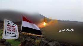 Jaque mate: ¿Cómo Yemen alcanzó el corazón del crudo saudí?