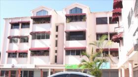 Aumentan costos de viviendas en la República Dominicana