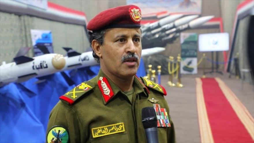 "Yemen promete causar ""gran dolor"" a Arabia Saudí si siguen ataques | HISPANTV"