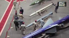 ¿Por qué Arabia Saudí no puede con los misiles de Yemen?