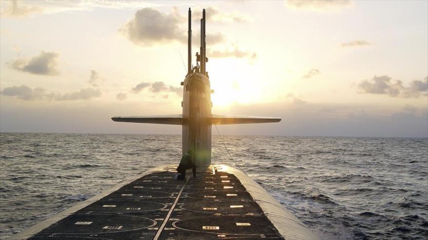 CNN: EEUU busca nuevas armas nucleares para encarar a Rusia | HISPANTV