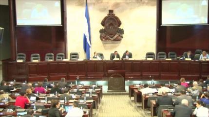 Gobierno de Honduras da impunidad a sus militares