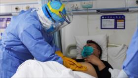 Coronavirus en América Latina: Confirman el primer caso en Brasil