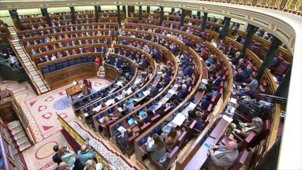 España no cerrará los CIE pese a reconocer que no respetan DDHH