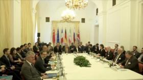 Acuerdo nuclear de Irán. Agresión turca en Siria. Crisis catalana - Boletín: 02:30 - 27/02/2020