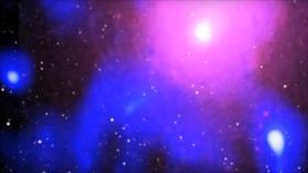 Big Bang 2: Detectan mayor explosión tras inicio del universo