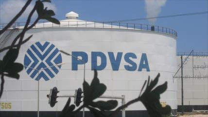 """Venezuela detiene a """"colaboradores de alto nivel"""" de EEUU en PDVSA"""