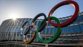 Japón baraja aplazar Juegos Olímpicos2020 por coronavirus
