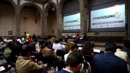 Iniciativa ciudadana busca monitorear finanzas públicas en México