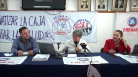 Cambios en reglamento abrirían negocio a privados en Costa Rica