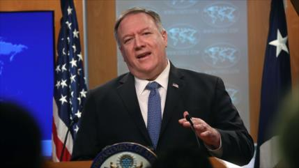 EEUU protegerá a soldados autores de crímenes en Afganistán ante La Haya