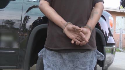 ICE dice que se llevará indocumentados sin orden judicial