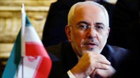 Irán pide medidas para repatriar a sus ciudadanos en otros países