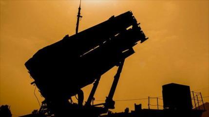 Carrera de armamentística EEUU-Rusia aboca a una nueva Guerra Fría