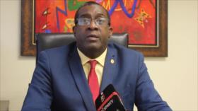 Piden revisar incentivos fiscales a empresas dominicanas