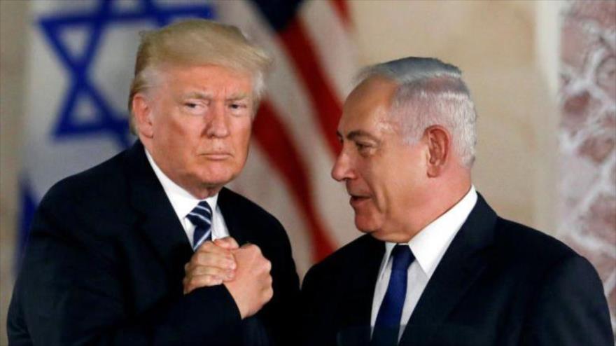 EEUU e Israel libran guerra biológica a gran escala contra Irán | HISPANTV