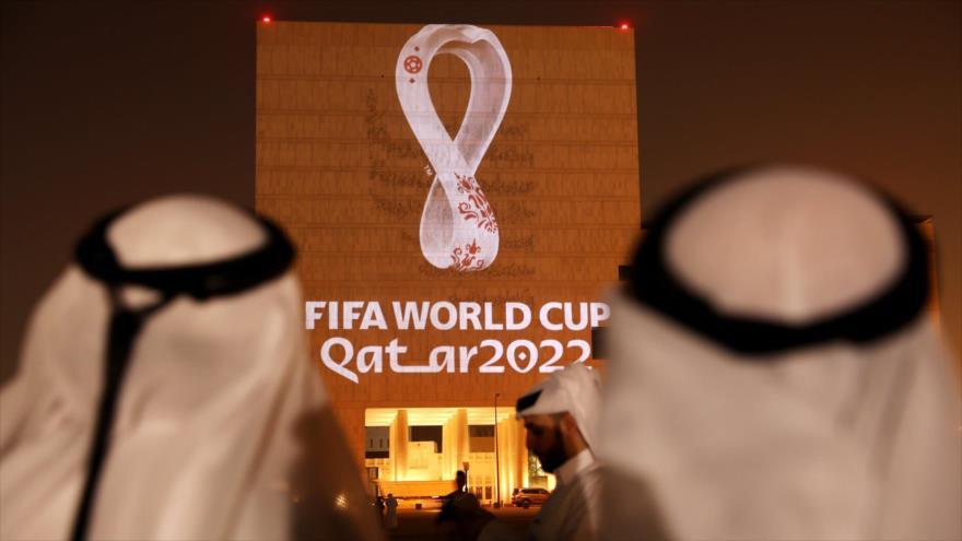 FIFA suspende clasificatorias asiáticas a Mundial 2020 por COVID-19   HISPANTV