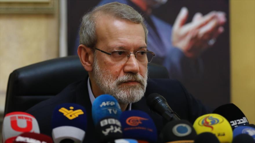 Irán: Sanciones inhumanas de EEUU obstruyen lucha contra COVID-19 | HISPANTV