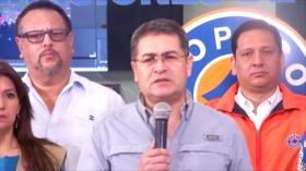 Honduras confirma sus primeros casos positivos del COVID-19